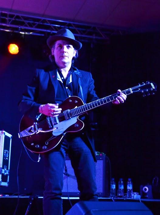 guitariste_orville